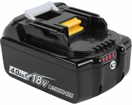 Replacement Makita BHP458RFE Power Tool Battery
