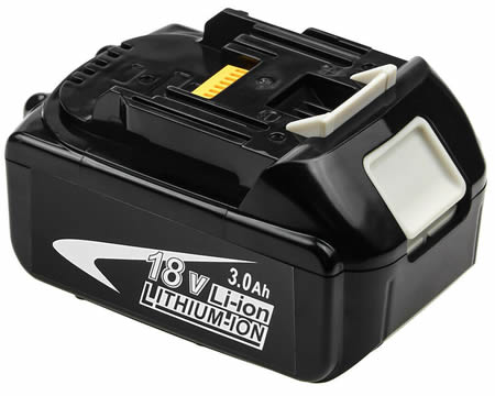 MAKITA BL1815 battery