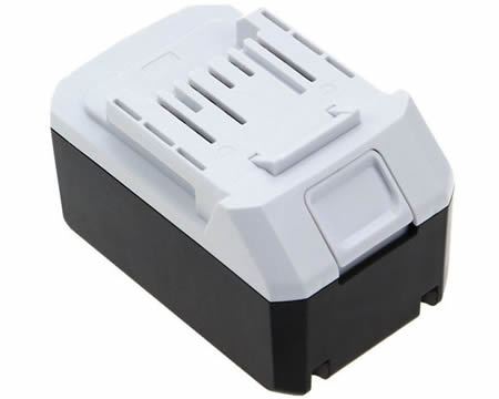 Replacement Makita BL 1813G Power Tool Battery