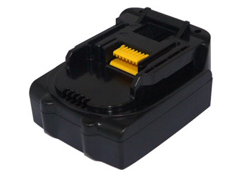 Replacement Makita BL1415 Power Tool Battery