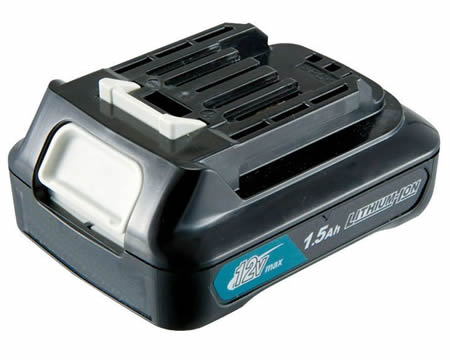 Replacement MAKITA BL1016 Power Tool Battery
