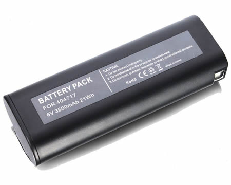 Replacement METABO IM65A F16 Power Tool Battery