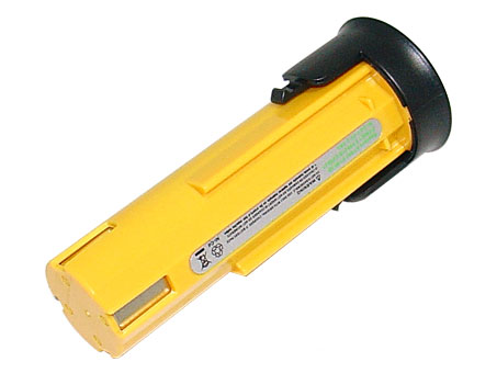 Replacement PANASONIC EY9021B Power Tool Battery