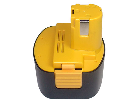 Replacement National EZ9188 Power Tool Battery