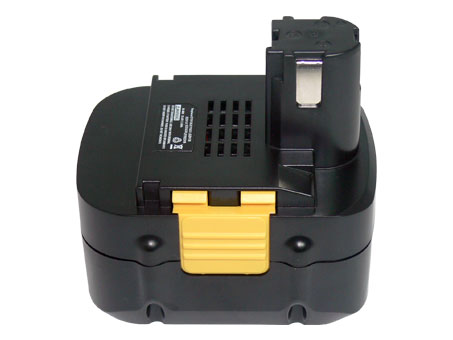 Replacement Panasonic EY6535NQKW Power Tool Battery