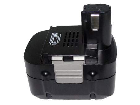 Replacement National EZ9136 Power Tool Battery