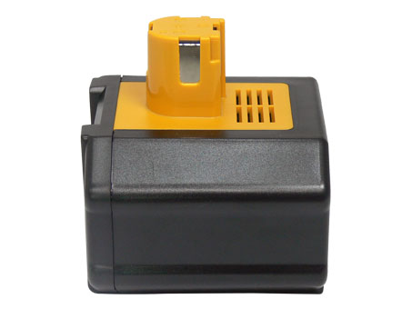 Replacement Panasonic EY6812NQRW Power Tool Battery