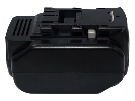 Replacement Panasonic EY7960LN2S Power Tool Battery