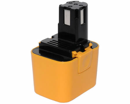 Replacement PANASONIC EY3654CQ Power Tool Battery