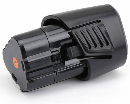 Replacement Panasonic EY9L32 Power Tool Battery