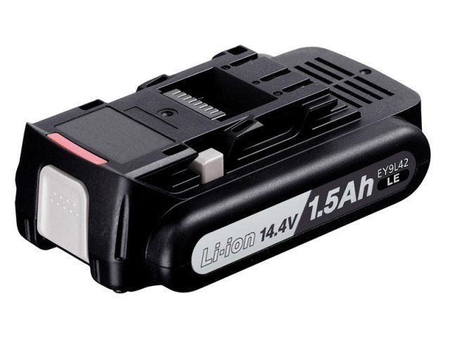 Replacement PANASONIC EY9L40B Power Tool Battery