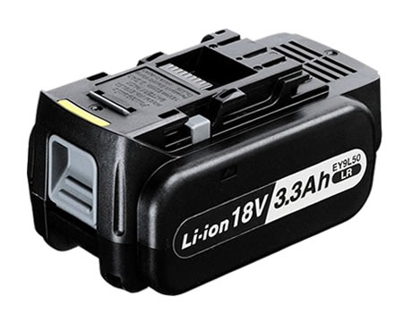 Replacement Panasonic EY9L51 Power Tool Battery