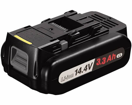 Replacement Panasonic EY4640 Power Tool Battery