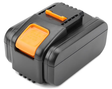 Replacement Worx Rockwell RK2868K2 Power Tool Battery