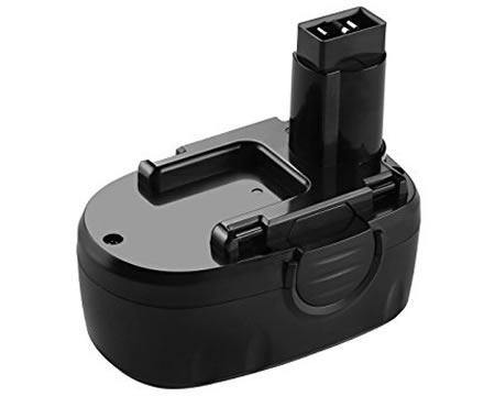 Replacement Worx WG250 Power Tool Battery