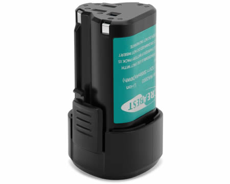 Replacement Worx WX677 Power Tool Battery