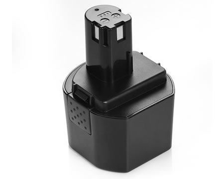 Replacement RYOBI 1311146 Power Tool Battery