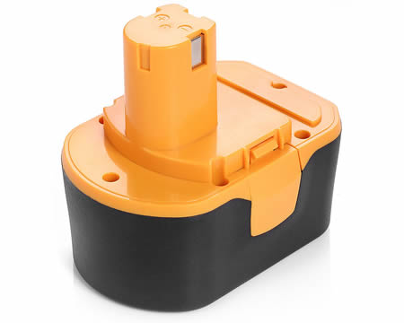 Replacement Ryobi 130281002 Power Tool Battery