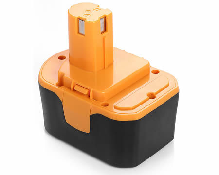 Replacement Ryobi BPT1026 Power Tool Battery