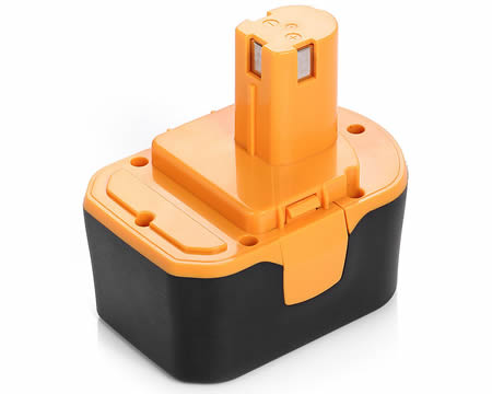 Replacement Ryobi 1400655 Power Tool Battery