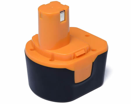 Replacement Ryobi BD-1200BG Power Tool Battery