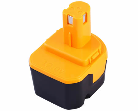 Replacement RYOBI BEC-1262VR Power Tool Battery