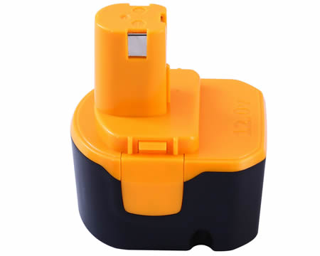 Replacement Ryobi BID1211 Power Tool Battery
