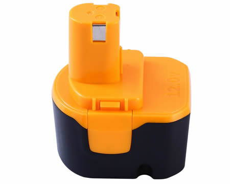Replacement Ryobi HP1201KM2 Power Tool Battery