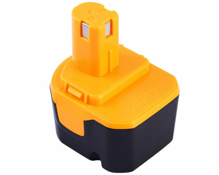 Replacement Ryobi BID-1210 Power Tool Battery