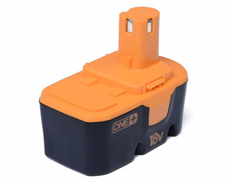Replacement RYOBI P2100 Power Tool Battery