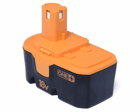 Replacement Ryobi CW-1800 Power Tool Battery