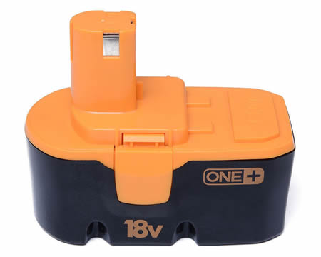 Replacement RYOBI P100 Power Tool Battery