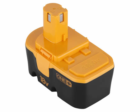 Replacement Ryobi CDL-1802P Power Tool Battery