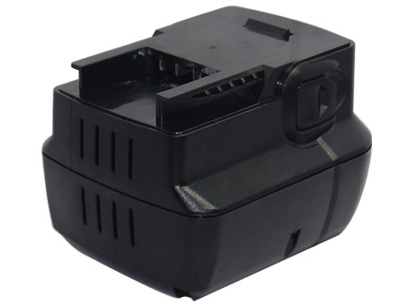 Replacement Ryobi CRH-240RE Power Tool Battery