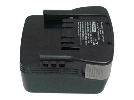 Replacement Ryobi BFL-140 Power Tool Battery