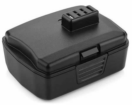 Replacement Ryobi CB121L Power Tool Battery