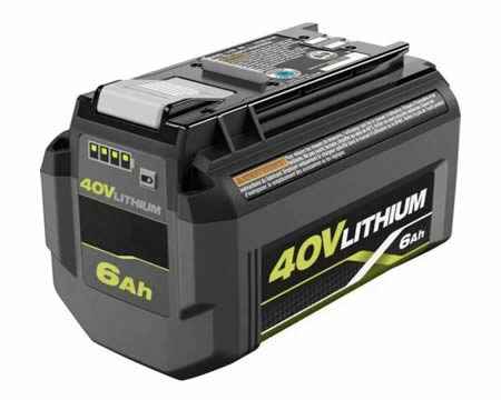 Replacement Ryobi RBC3600E Power Tool Battery