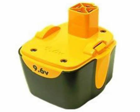 Replacement RYOBI 130269002 Power Tool Battery